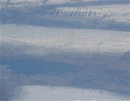 Iceland - Aerial2010-15