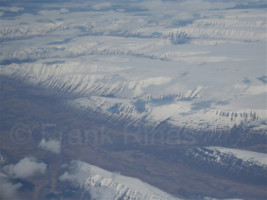 Iceland - Aerial2010-16