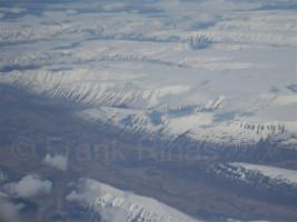 Iceland - Aerial2010-16