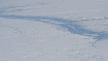 Iceland - Aerial2010-18