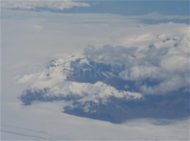 Iceland - Aerial2010-19