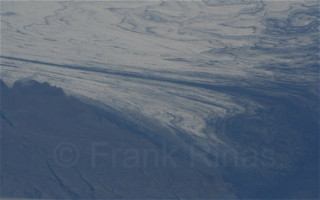 Iceland - Aerial2010-20