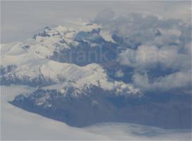 Iceland - Aerial2010-21