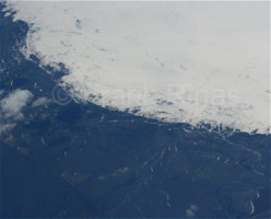 Iceland - Aerial2010-22