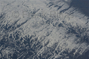 Iceland - Aerial2010-23