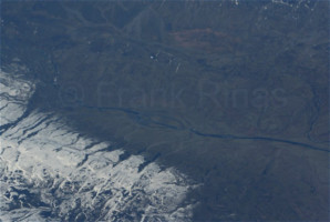 Iceland - Aerial2010-24