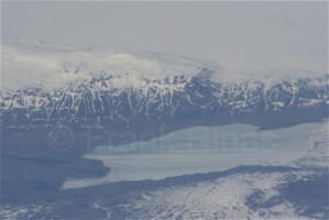 Iceland - Aerial2010-25