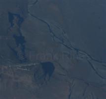 Iceland - Aerial2010-26