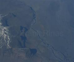 Iceland - Aerial2010-27