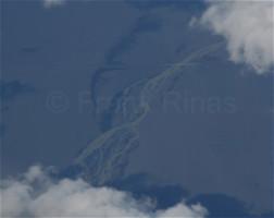 Iceland - Aerial2010-28