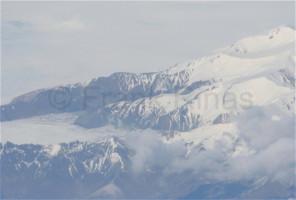 Iceland - Aerial2010-29