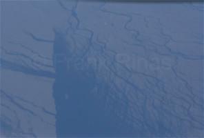 Iceland - Aerial2010-32