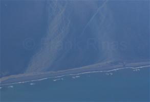 Iceland - Aerial2010-33