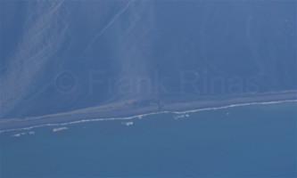 Iceland - Aerial2010-34