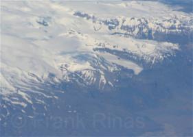 Iceland - Aerial2010-35