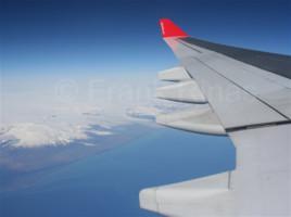 Iceland - Aerial2010-38