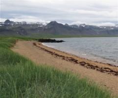 Iceland - Budir2015