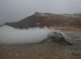 Iceland - Namaskard201307