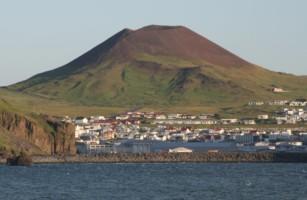 Iceland - Westmen201303