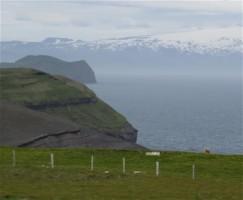 Iceland - Westmen2015