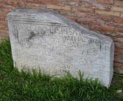 ItalyOstiaAntica2015 (3)