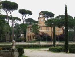 ItalyRome2015 (14)