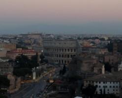 ItalyRome2015 (4)