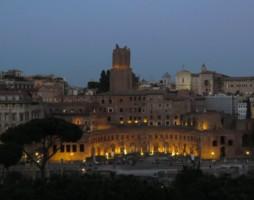 ItalyRome2015 (5)