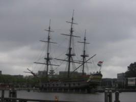 NetherlandsAmsterdam2006 (10)