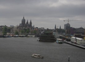 NetherlandsAmsterdam2006 (11)