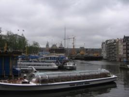 NetherlandsAmsterdam2006 (2)
