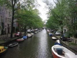 NetherlandsAmsterdam2006 (6)
