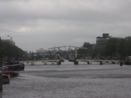 NetherlandsAmsterdam2006 (7)