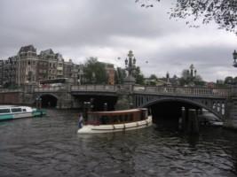NetherlandsAmsterdam2006 (9)