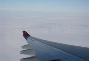 Nordpolregion2010 (25)