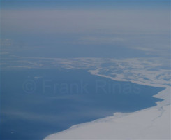 Nordpolregion2010 (3)