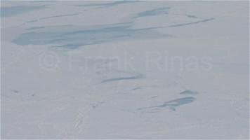 Nordpolregion2010 (33)