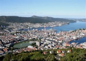 NOR - Bergen201301