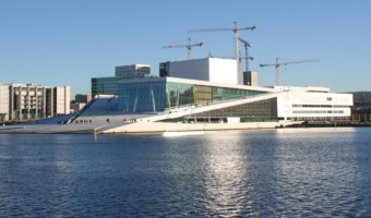 NOR - Oslo2010