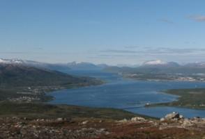 NOR - Tromso200901