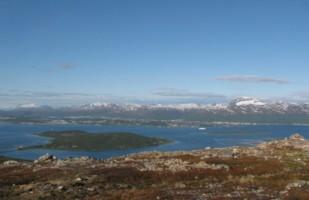 NOR - Tromso200902