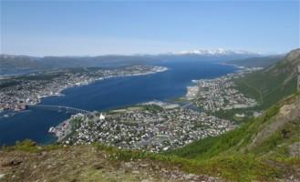 NOR - Tromso2015