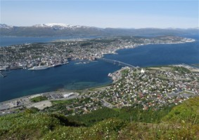NOR - Tromso2015a