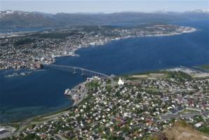 NOR - Tromso2015b