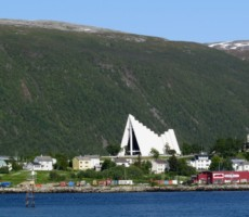 NOR - Tromso2015d