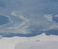 NOR - Svalbard - Aerial2010 (10)