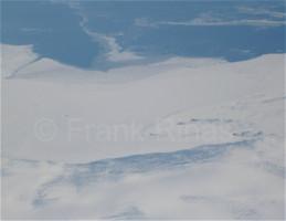 NOR - Svalbard - Aerial2010 (12)