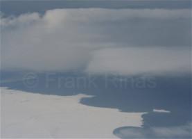 NOR - Svalbard - Aerial2010 (17)