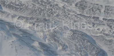 NOR - Svalbard - Aerial2010 (18)