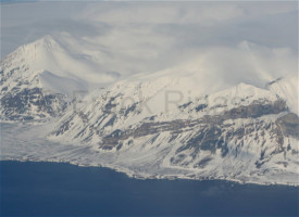 NOR - Svalbard - Aerial2010 (21)